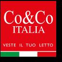 Co & Co Italia